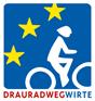 Drauradweg Wirte Logo